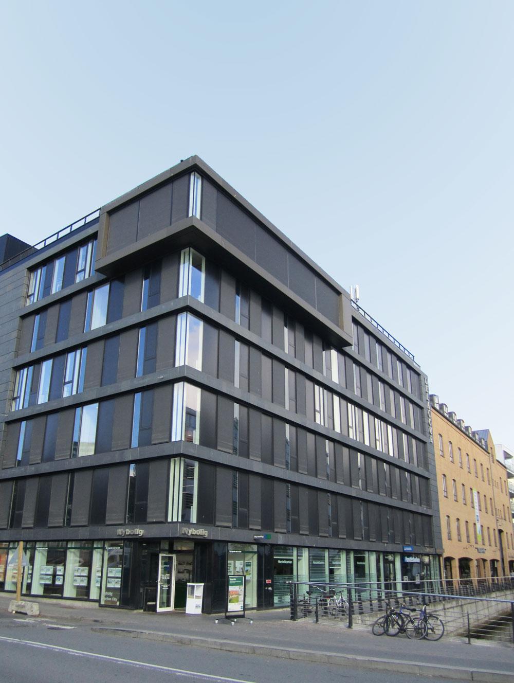 handelsbanken-aarhus-city_1