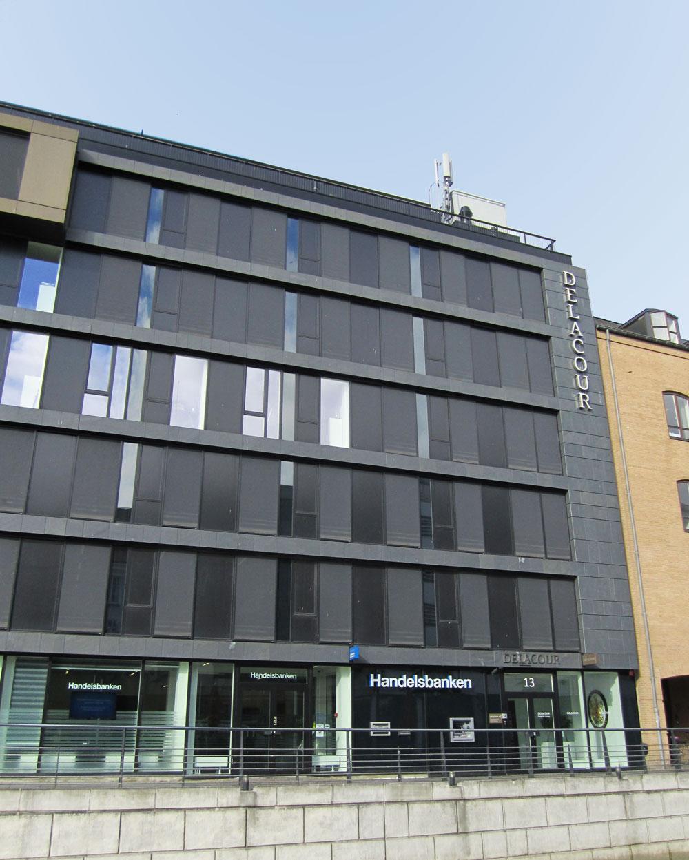 handelsbanken-aarhus-city_3